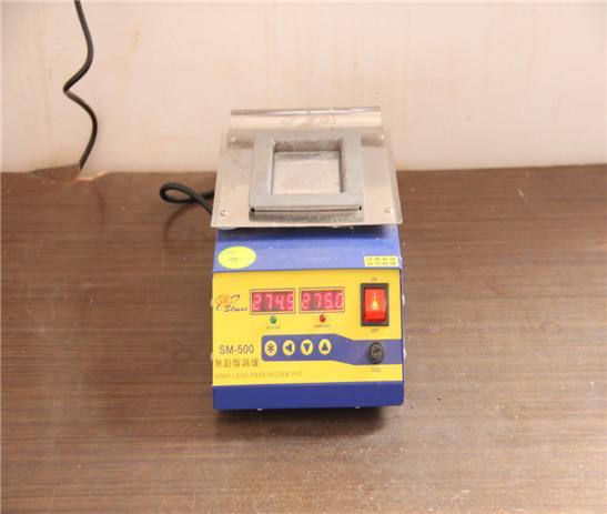 Resistance Tester Through Materials : Temperature resistance tester composite materials co ltd
